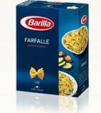 Barilla Farfale 500g