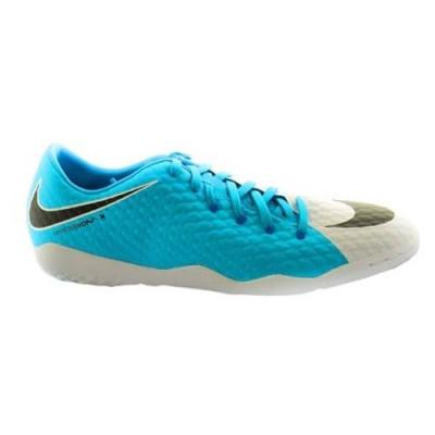 Ghete Fotbal Nike Hypervenomx Phelon Iii IC 852563104 foto