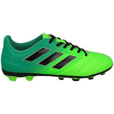Ghete Fotbal Adidas Ace 174 FG BA9756 foto