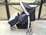 Monsieur Bebe carucior sport copii 0 - 3 ani