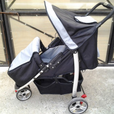 Monsieur Bebe / carucior sport copii 0 - 3 ani