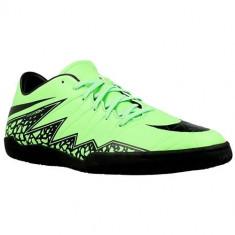 Ghete Fotbal Nike Hypervenom Phelon II IC 749898307