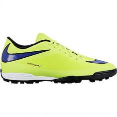 Ghete Fotbal Nike Hypervenom Phelon TF 599844758