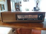 Radio grundig sunet deosebit