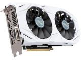 Placa video Asus nVidia GeForce GTX 1060 OC 3 GB GDDR5 192 bit