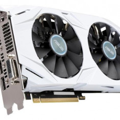 Placa video Asus nVidia GeForce GTX 1060 OC 3 GB GDDR5 192 bit - Placa video PC