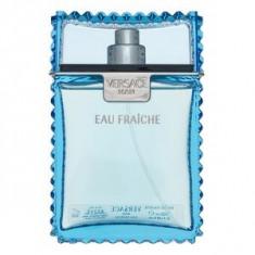Versace Eau Fraiche Man eau de Toilette pentru barbati 100 ml - Parfum barbati
