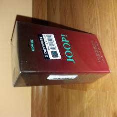 Parfum Joop! Homme 125ml - Parfum barbati Joop!, Apa de toaleta