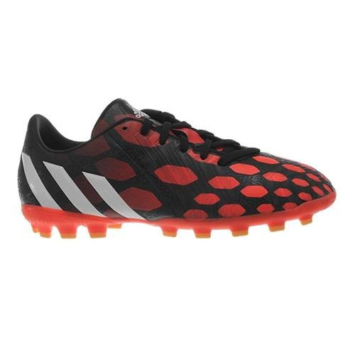 Ghete Fotbal Adidas Predator Absolado Instinct AG J M20145