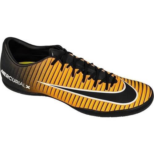 Ghete Fotbal Nike Mercurialx Victory VI IC M 831966801 foto mare