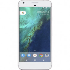 Smartphone Google Pixel 128GB 4G Silver