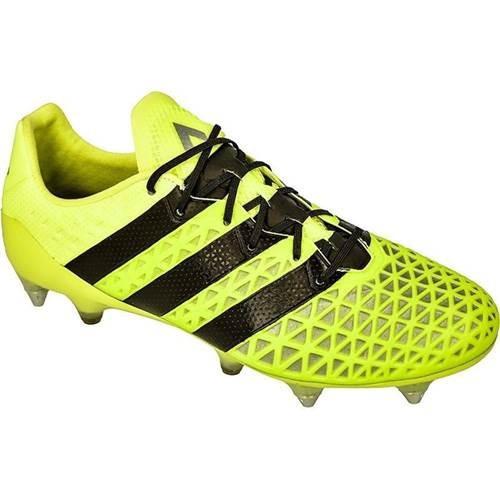Ghete Fotbal Adidas Ace 161 SG M AQ6367