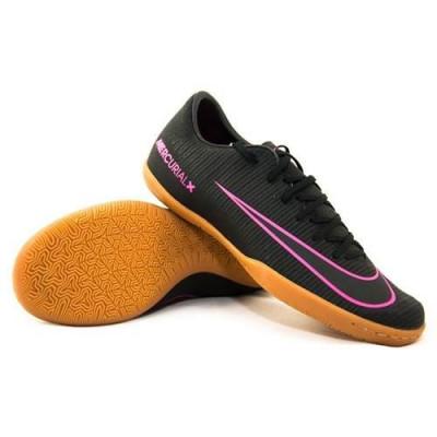 Ghete Fotbal Nike Mercurial Victory VI IC 831966006 foto
