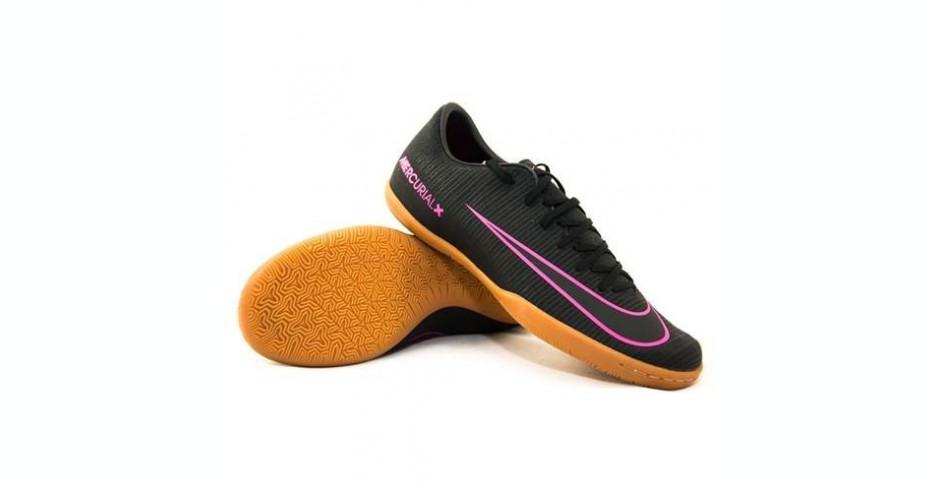 13c9493b9fcd Ghete Fotbal Nike Mercurial Victory VI IC 831966006