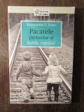 PACATELE PARINTILOR SI BOLILE COPIILOR