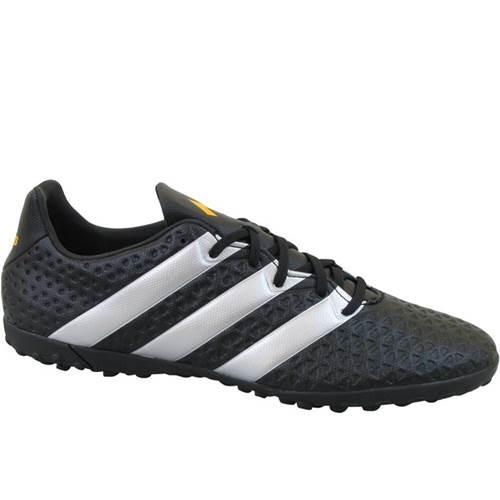 Ghete Fotbal Adidas Ace 164 TF AQ5070 foto mare
