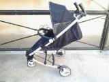 Breeze / Black / carucior sport copii 0 - 3 ani