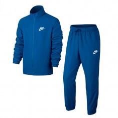 Trening Nike Nsw Trk Suit Hd Woven-Trening Original-Trening Barbati  861778-465, L, M, S, XL, XXL, Poliester