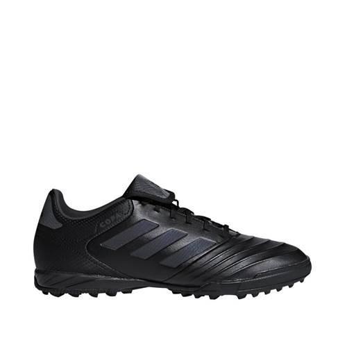 Ghete Fotbal Adidas Copa Tango 183 TF CP9023