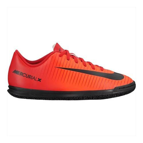 Ghete Fotbal Nike JR Mercurialx Vortex Iii IC 831953616
