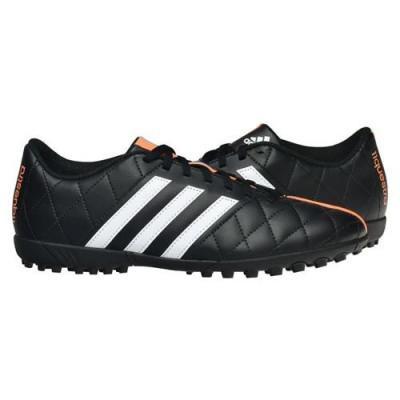 Ghete Fotbal Adidas 11 Questra TF B40460 foto