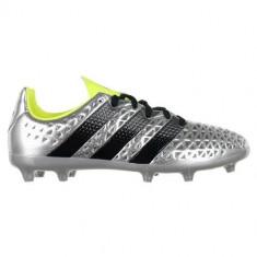 Ghete Fotbal Adidas Ace 163 Mercury FG J S79717