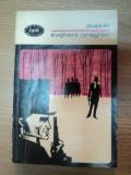 EVGHENI ONEGHIN-PUSKIN 1967