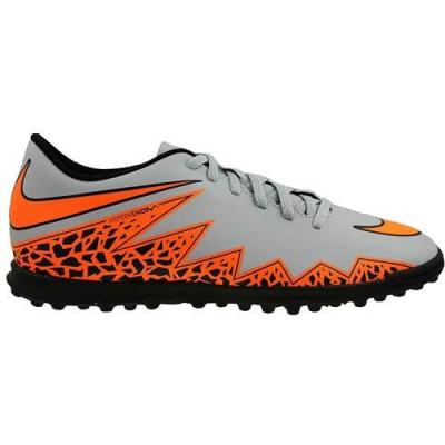 Ghete Fotbal Nike Hypervenom Phade II TF 749891080 foto