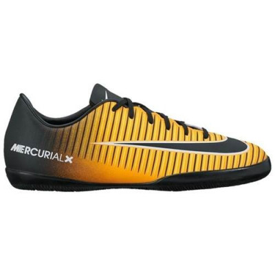 Ghete Fotbal Nike Junior Mercurial Vapor XI 831947801 foto