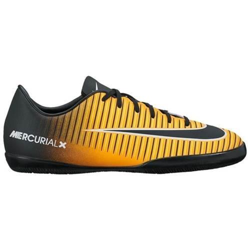 Ghete Fotbal Nike Junior Mercurial Vapor XI 831947801