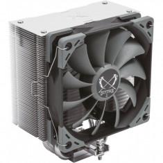 Cooler procesor Scythe Mark II - Cooler PC