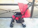 Joie / Litetrax / carucior copii 0 - 3 ani, Altele