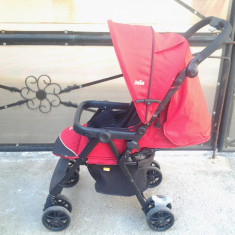 Joie / Litetrax / carucior copii 0 - 3 ani