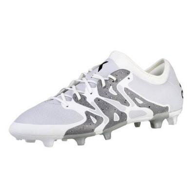 Ghete Fotbal Adidas X 152 Fgag S83196 foto