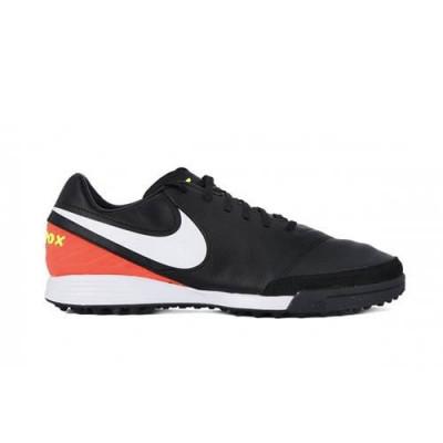 Ghete Fotbal Nike Tiempo Mystic V TF 819224018 foto