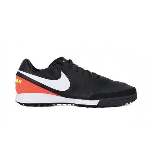 Ghete Fotbal Nike Tiempo Mystic V TF 819224018