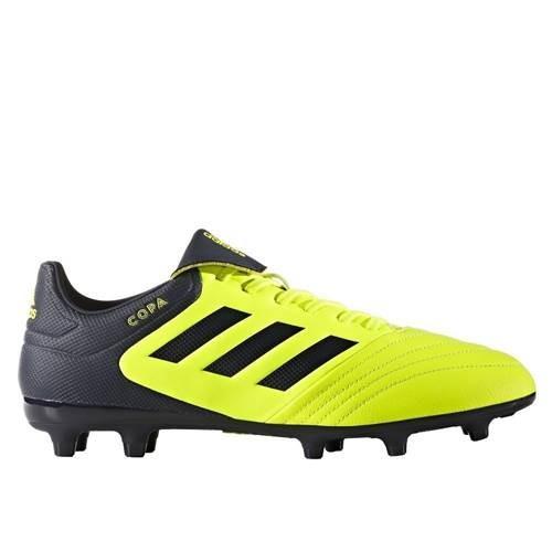 Ghete Fotbal Adidas Copa 173 FG S77143