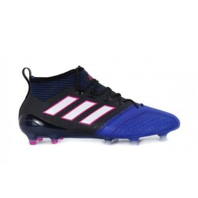 Ghete Fotbal Adidas Ace 171 Primeknit FG BB4315 foto
