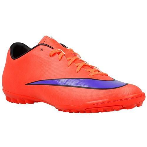 Ghete Fotbal Nike Mercurial Victory V 651646650 foto mare