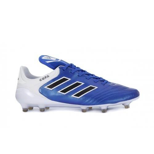 Ghete Fotbal Adidas Copa 171 FG BA8516