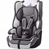 Scaun Auto Vivo 9 - 36 kg GREY, Caretero