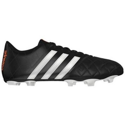 Ghete Fotbal Adidas 11QUESTRA IN B34124 foto