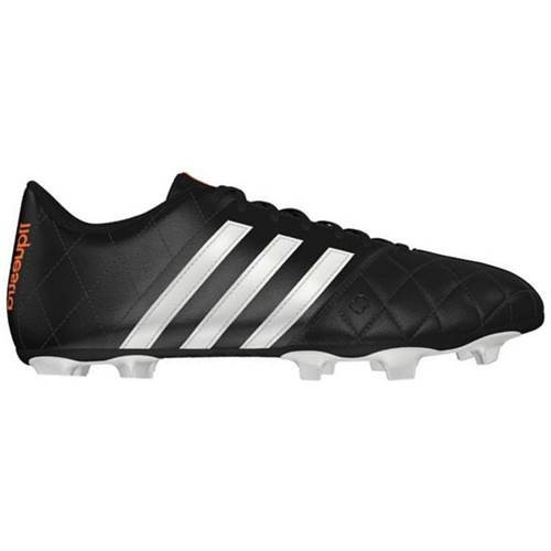 Ghete Fotbal Adidas 11QUESTRA IN B34124 foto mare