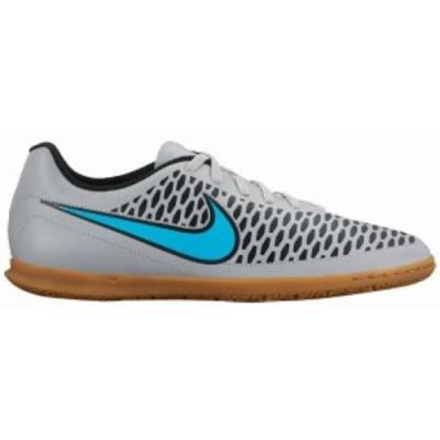 Ghete Fotbal Nike Magista Ola Iniesta 651550040 foto