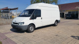 Ford Transit 100T300 lung si inalt