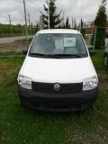 Fiat panda 4x4, Benzina, Hatchback