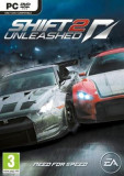 Need For Speed Shift 2 Unleashed Pc, Electronic Arts