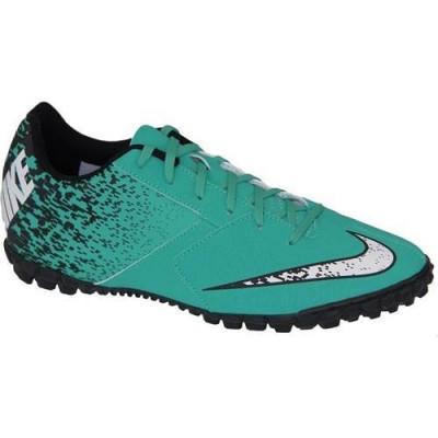Ghete Fotbal Nike Bombax TF 826486310 foto