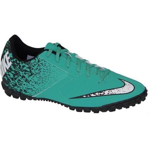 Ghete Fotbal Nike Bombax TF 826486310 foto mare