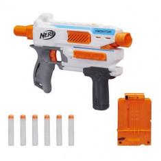 Blaster Nerf Hasbro Modulus Mediator